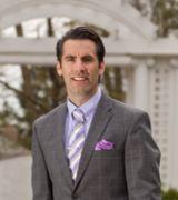 Michael LaFi…, Real Estate Pro in Chicago, IL