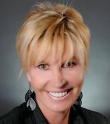 Caroline Wag…, Real Estate Pro in Evergreen, CO