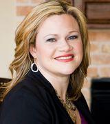 Jodi Hight, Real Estate Pro in Southlake, TX