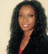 Teresa Byrd, Real Estate Pro in Raleigh, NC