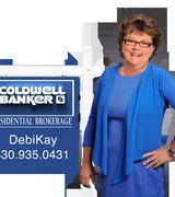 Debra Bednar…, Real Estate Pro in Lombard, IL
