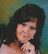 Lisa Bond, Real Estate Pro in Pahrump, NV