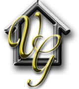 Luis Amoretti, Real Estate Pro in Duluth, GA