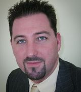 Mike Yrazabal, Real Estate Agent in San Francisco Bay Area, CA