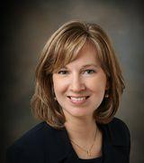 Laura Schultz, Real Estate Agent in Jackson, WI