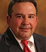 Jeff Price, Real Estate Pro in Memphis, TN