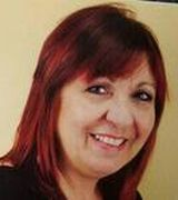Betsy Palumbo, Agent in Chicago, IL