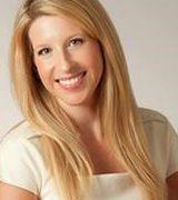 Lauren Gilstrap, Agent in Columbia, SC