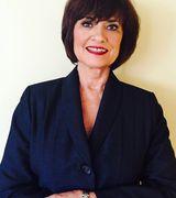 Roberta Pickens, Agent in Hobe Sound, FL