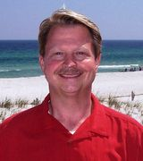 Joe Billingsly, Agent in Pensacola, FL