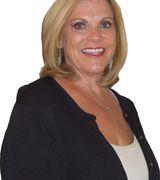 Profile picture for Sheila Clark