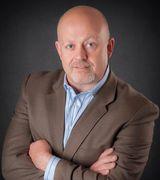 Jim Swanson, Real Estate Pro in Tacoma, WA