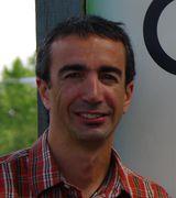 Brad Sandler, Real Estate Agent in Denver, CO
