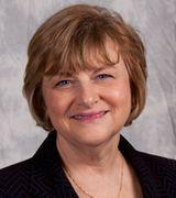 Phyllis Jaco…, Real Estate Pro in Sunrise, FL
