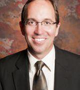 Scott Scheffer Local Expert, Real Estate Agent in Akron, OH