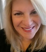 Charlet Wenzel, Agent in Kingston, NY