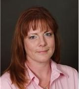Profile picture for Jeanette Redfern