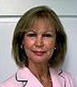 Margaret Has…, Real Estate Pro in Tampa, FL