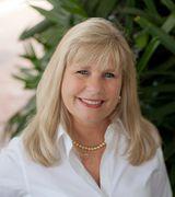 Cary VanAntwerp, Real Estate Agent in Palm Beach Gardens, FL