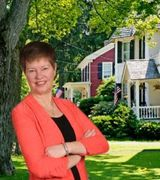 Barbara Reag…, Real Estate Pro in Henrico, VA