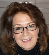 Sherryl Healey, Agent in South Windsor, CT