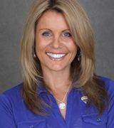 Kerry Roth, Real Estate Pro in Gaithersburg, MD