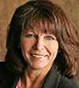 Janet Scott, Agent in Baldwin City, KS