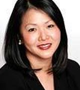 Kim Song, Real Estate Agent in ,