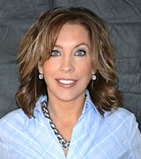 Nancy Bartlebaugh, Real Estate Agent in Akron, OH