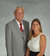 John Doubet and Jeannette King, Real Estate Agent in Bradenton, FL