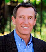 Jeff Stricker, Real Estate Pro in Los Altos, CA
