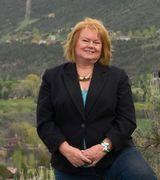 Mava Leighty, Real Estate Pro in Glenwood Springs, CO