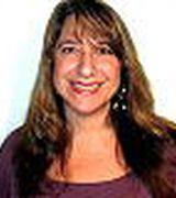 Lynn Fabian Lasner, Real Estate Agent in Mill Valley, CA