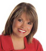 Cecilia Messinger, Agent in Tustin, CA