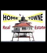 Denise Thomas, Agent in Calfornia, MD