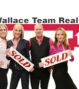 Profile picture for Wallace Team Memphis/Nashville