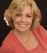 Kathy Brewer…, Real Estate Pro in Louisville, KY
