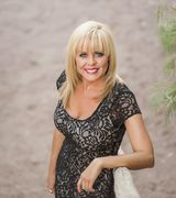 Mary Preheim, Real Estate Pro in Henderson, NV