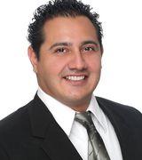 Carlos Castro, Agent in San Diego, CA