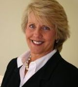 Josie Hall, Real Estate Agent in Raleigh, NC