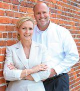 Brad and Rhonda Martin, Real Estate Agent in Winter Haven, FL