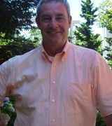 Rick Smenner, Real Estate Pro in Knoxville, TN