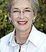 JANET LOVELAND, Real Estate Agent in