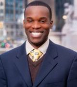 Dale Bowrin, Real Estate Pro in brooklyn, NY