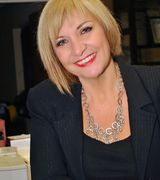 Mary McKiernan 9086169665, Agent in Hillsborough, NJ