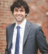 Andrew Peruzzi, Real Estate Agent in Philadelphia, PA