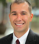 Marcus Genson, Real Estate Pro in Jacksonville, FL