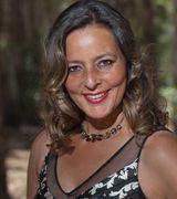 Laura A. Jor…, Real Estate Pro in Murrieta, CA