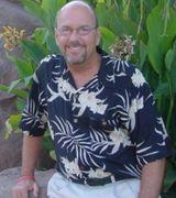 Bob DeLancy, Real Estate Agent in Gilbert, AZ