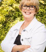 Saskia Feain, Real Estate Pro in Saratoga, CA